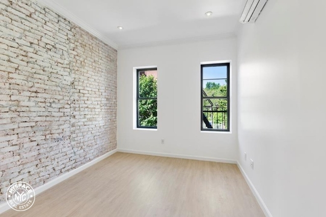 4 Bedrooms, Prospect Lefferts Gardens Rental in NYC for $3,599 - Photo 2