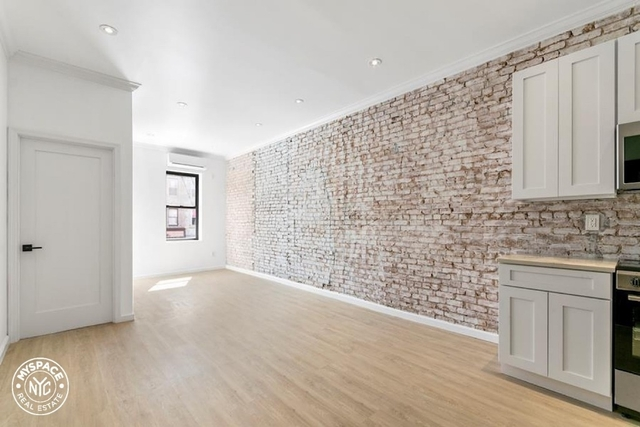 4 Bedrooms, Prospect Lefferts Gardens Rental in NYC for $3,599 - Photo 1