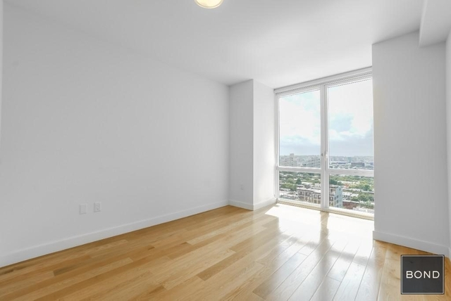 2 Bedrooms, Downtown Brooklyn Rental in NYC for $5,097 - Photo 1