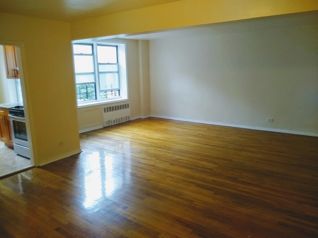 1 Bedroom, Fieldston Rental in NYC for $1,650 - Photo 1