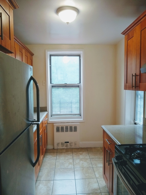 1 Bedroom, Fieldston Rental in NYC for $1,650 - Photo 2