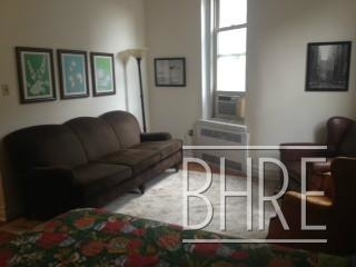Studio, Brooklyn Heights Rental in NYC for $2,350 - Photo 2
