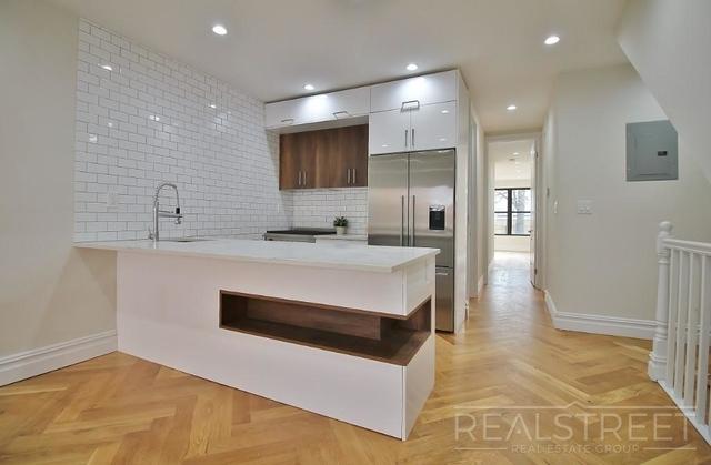2 Bedrooms, Bushwick Rental in NYC for $3,500 - Photo 2
