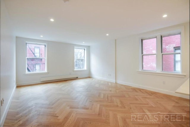 3 Bedrooms, Clinton Hill Rental in NYC for $5,308 - Photo 1