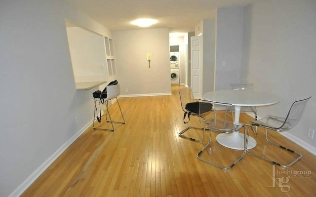 4 Bedrooms, Turtle Bay Rental in NYC for $7,100 - Photo 2