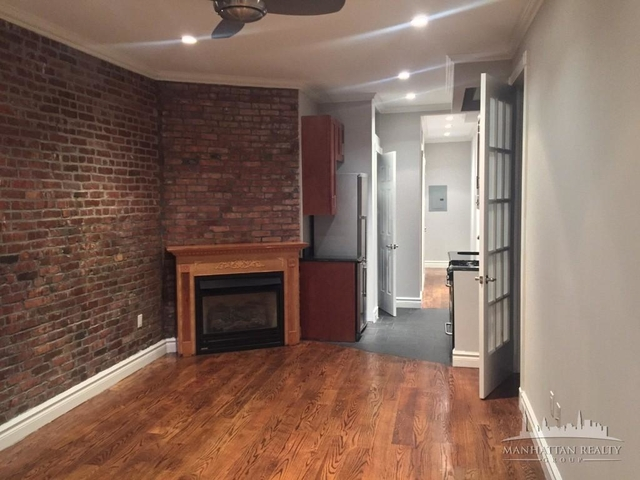 2 Bedrooms, Manhattan Valley Rental in NYC for $3,195 - Photo 1