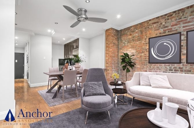 2 Bedrooms, Hell's Kitchen Rental in NYC for $3,845 - Photo 1