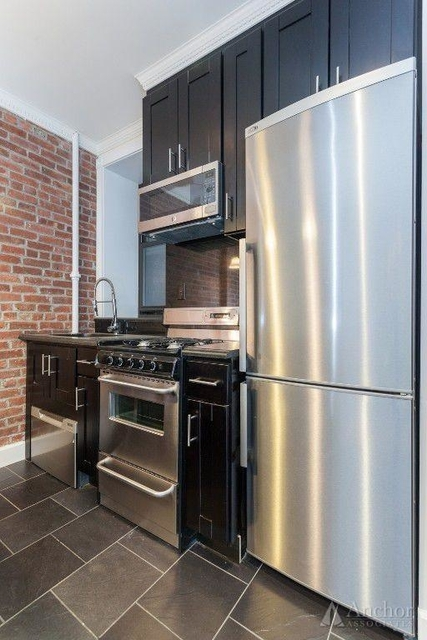 3 Bedrooms, Hell's Kitchen Rental in NYC for $4,242 - Photo 2