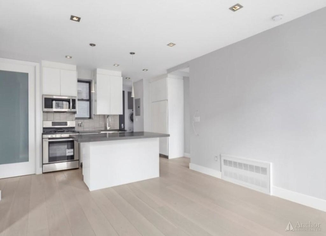 5 Bedrooms, Lower East Side Rental in NYC for $7,840 - Photo 1