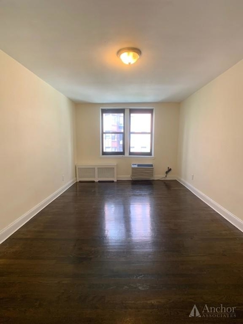 Studio, Sutton Place Rental in NYC for $2,383 - Photo 1