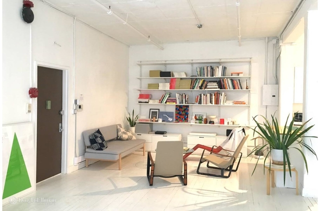 1 Bedroom, SoHo Rental in NYC for $4,800 - Photo 2