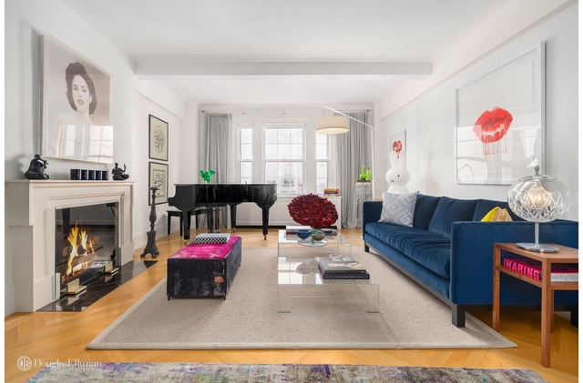 3 Bedrooms, Lenox Hill Rental in NYC for $20,500 - Photo 2
