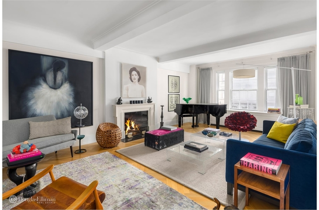 3 Bedrooms, Lenox Hill Rental in NYC for $20,500 - Photo 1