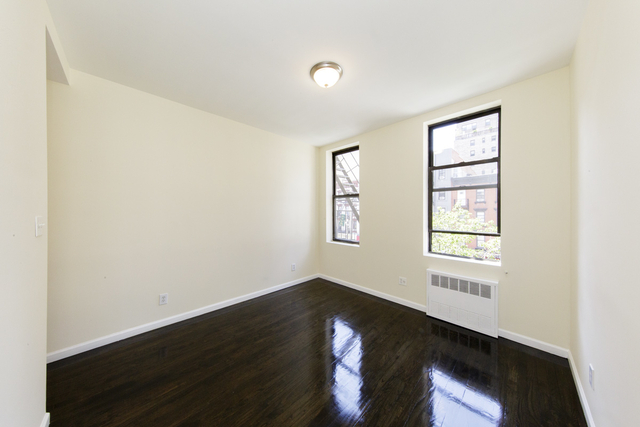 1 Bedroom, Upper East Side Rental in NYC for $2,125 - Photo 1
