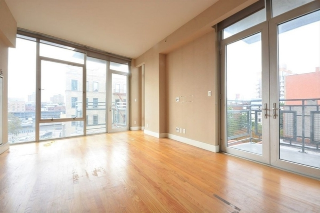 3 Bedrooms, Williamsburg Rental in NYC for $4,700 - Photo 1