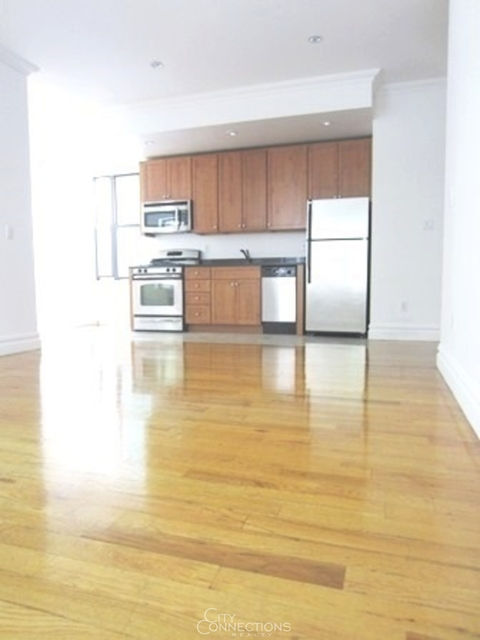 2 Bedrooms, Bowery Rental in NYC for $5,495 - Photo 2