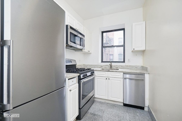 3 Bedrooms, Flatbush Rental in NYC for $2,550 - Photo 1
