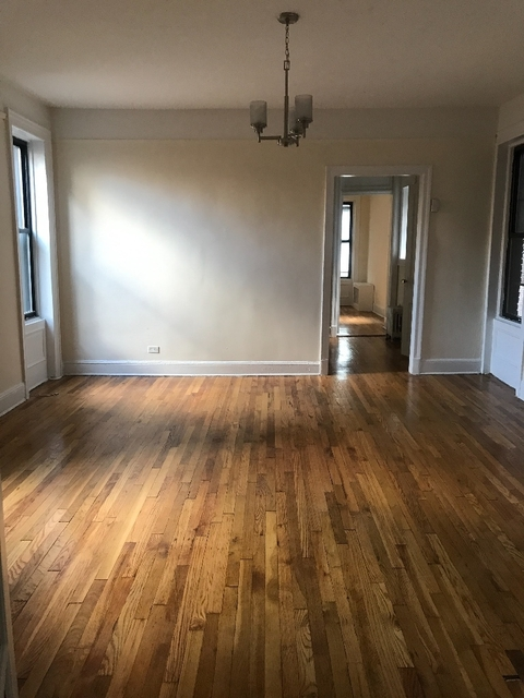 1 Bedroom, East Village Rental in NYC for $2,995 - Photo 2