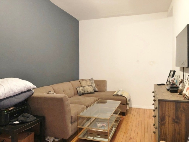 2 Bedrooms, Gramercy Park Rental in NYC for $2,395 - Photo 2