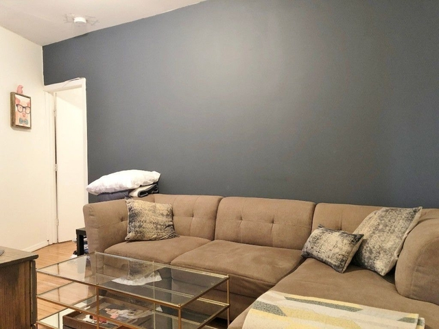 2 Bedrooms, Gramercy Park Rental in NYC for $2,395 - Photo 1