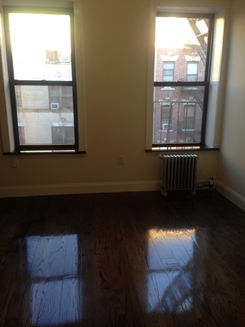 1 Bedroom, Lincoln Square Rental in NYC for $2,495 - Photo 2
