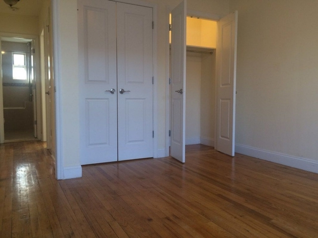 4 Bedrooms, Wingate Rental in NYC for $2,999 - Photo 2