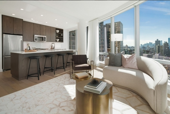 2 Bedrooms, Murray Hill Rental in NYC for $7,870 - Photo 1