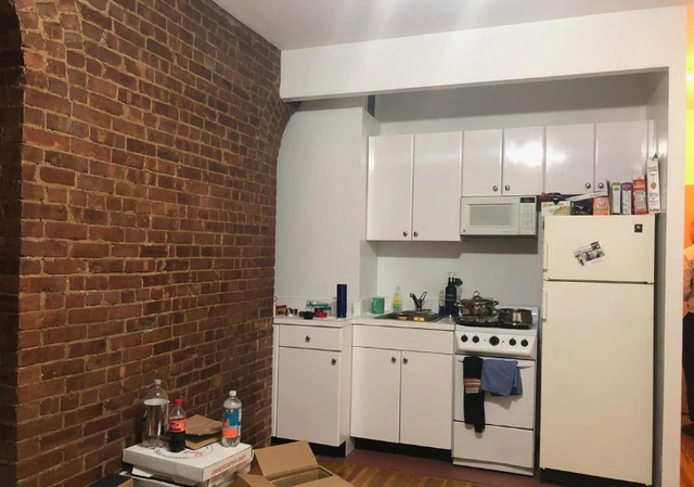 Studio, Theater District Rental in NYC for $2,250 - Photo 2