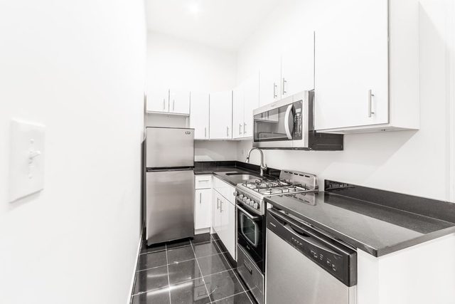 2 Bedrooms, East Village Rental in NYC for $3,995 - Photo 2