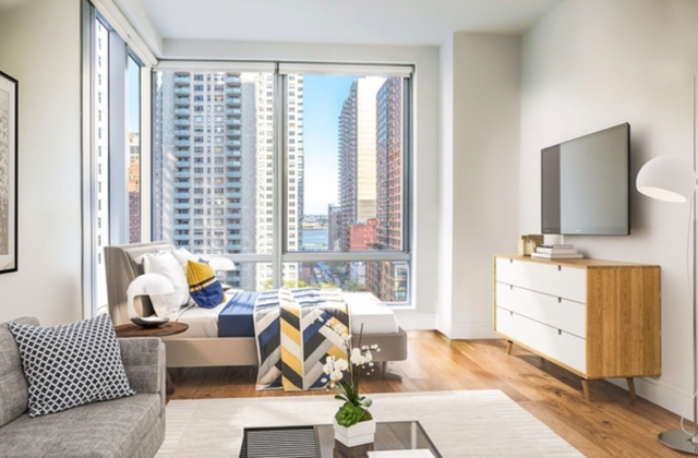 Studio, Murray Hill Rental in NYC for $3,975 - Photo 1