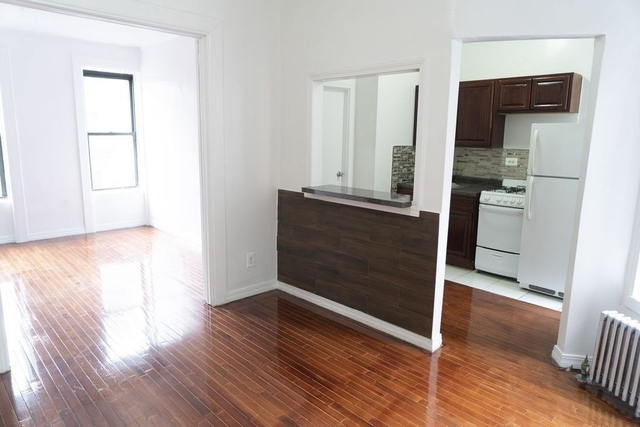 2 Bedrooms, Manhattan Valley Rental in NYC for $2,775 - Photo 2