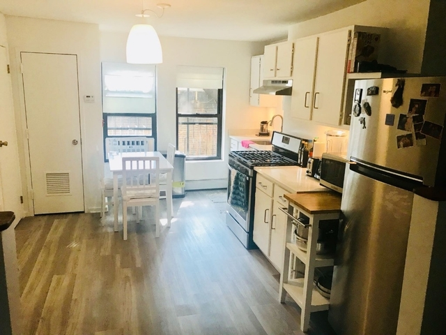 2 Bedrooms, Williamsburg Rental in NYC for $3,499 - Photo 2