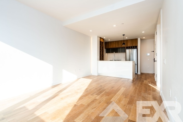 1 Bedroom, Midwood Rental in NYC for $2,675 - Photo 1