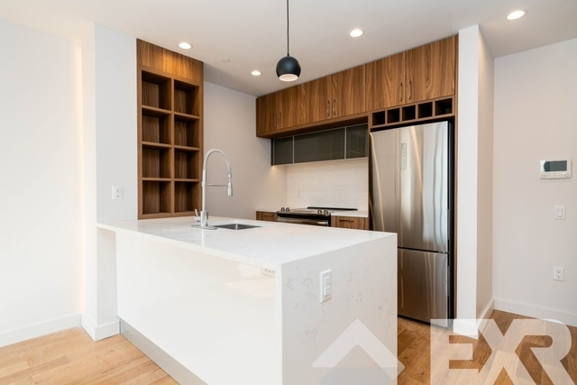 1 Bedroom, Midwood Rental in NYC for $2,675 - Photo 2