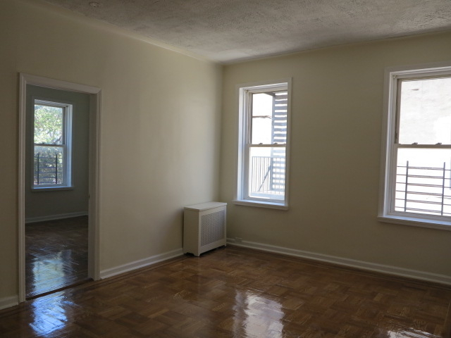 2 Bedrooms, East Flatbush Rental in NYC for $1,900 - Photo 1