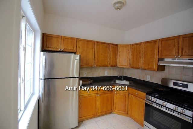 2 Bedrooms, Bedford-Stuyvesant Rental in NYC for $2,999 - Photo 2