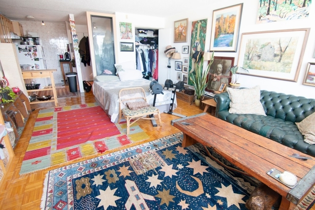 Studio, Civic Center Rental in NYC for $2,500 - Photo 2