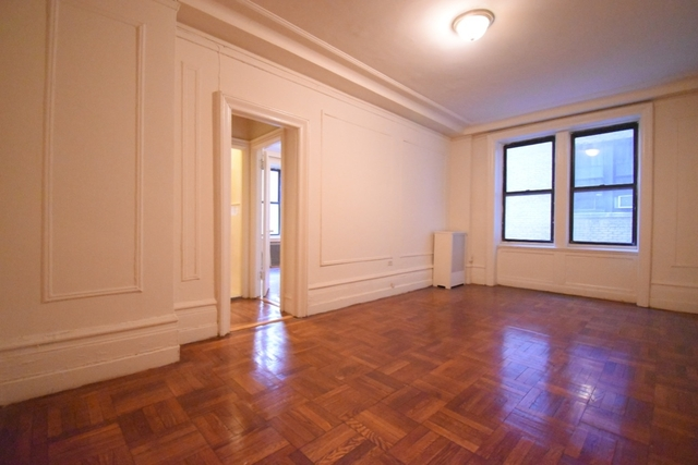 2 Bedrooms, Hamilton Heights Rental in NYC for $2,602 - Photo 1