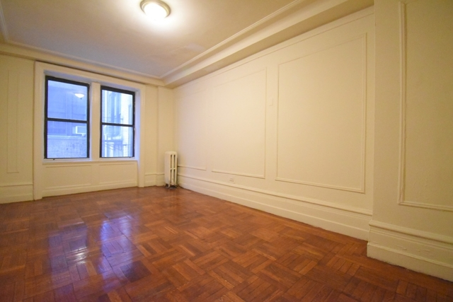 2 Bedrooms, Hamilton Heights Rental in NYC for $2,602 - Photo 2