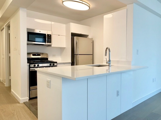 3 Bedrooms, Civic Center Rental in NYC for $6,025 - Photo 1