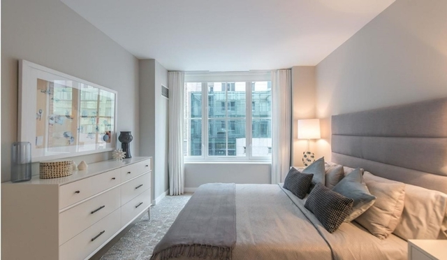 2 Bedrooms, Garment District Rental in NYC for $5,450 - Photo 2