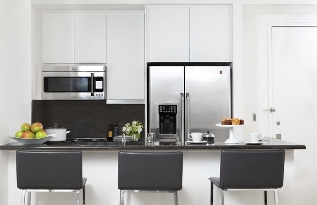 2 Bedrooms, Garment District Rental in NYC for $5,450 - Photo 1