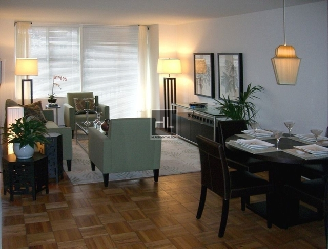 3 Bedrooms, Upper East Side Rental in NYC for $6,320 - Photo 2