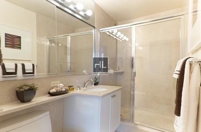 3 Bedrooms, Upper East Side Rental in NYC for $6,320 - Photo 1