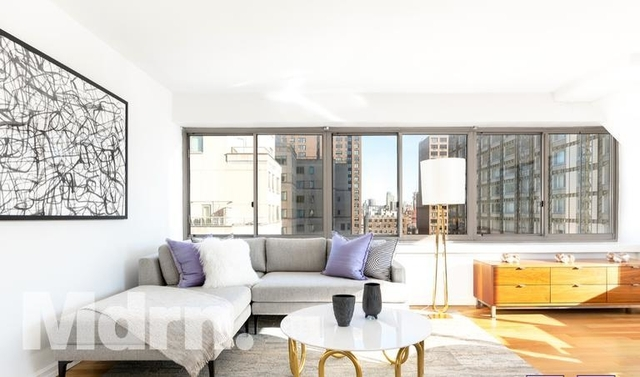 1 Bedroom, Upper East Side Rental in NYC for $3,713 - Photo 1