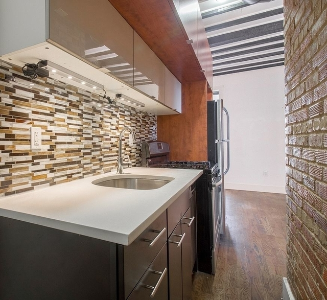 4 Bedrooms, Central Harlem Rental in NYC for $3,800 - Photo 2