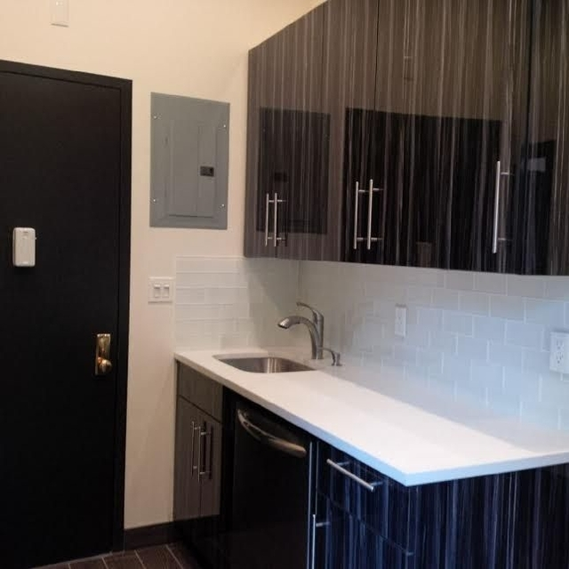 3 Bedrooms, Lower East Side Rental in NYC for $4,800 - Photo 2