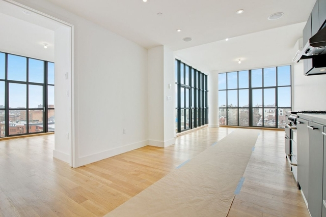 2 Bedrooms, Crown Heights Rental in NYC for $4,000 - Photo 1