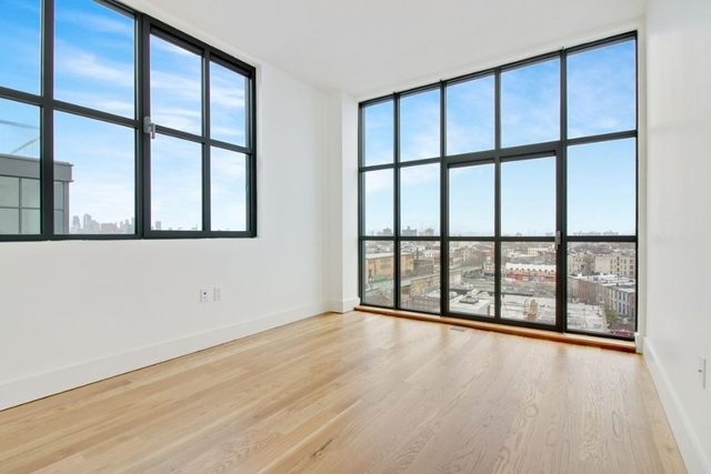 2 Bedrooms, Crown Heights Rental in NYC for $4,000 - Photo 2