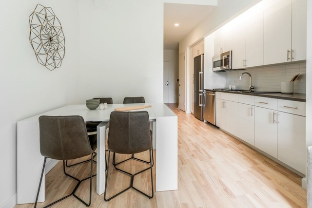 Studio, Fort Greene Rental in NYC for $2,559 - Photo 1